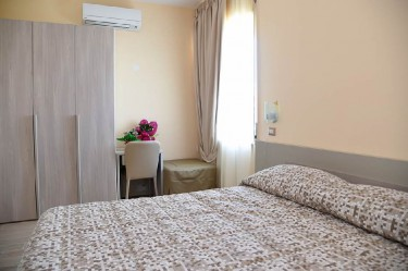 English inn Rooms - Sorrento - Camera 02