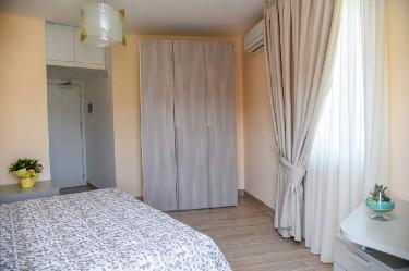 English inn Rooms - Sorrento - Camera 03